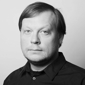 Photo André Kühnlenz